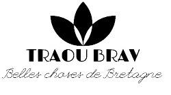 Traou Brav